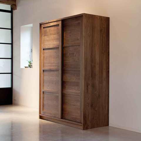 almari-pintu-2-sliding
