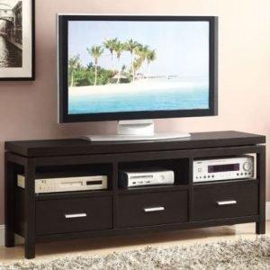 bufet-tv-minimalis