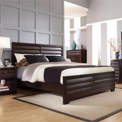 dipan-minimalis-kayu-jati