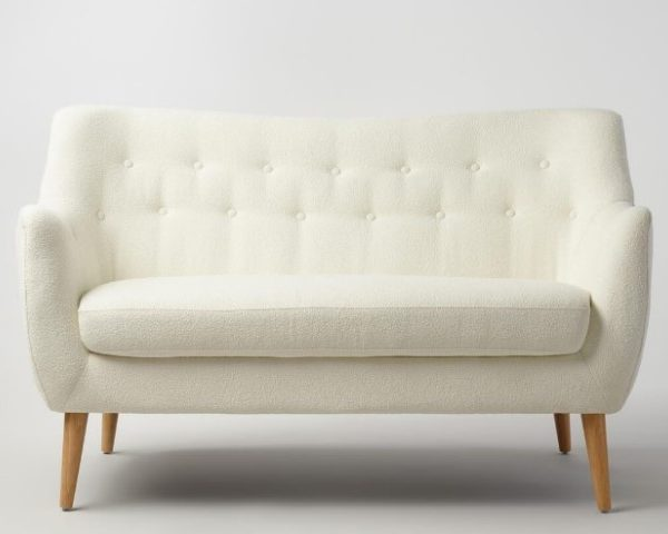 kursi-sofa-retro-minimalis