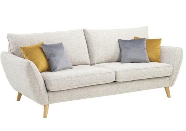 kursi-sofa-scandinavian-3-seater