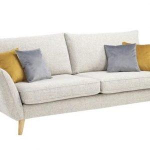 kursi-tamu-sofa-scandinavian