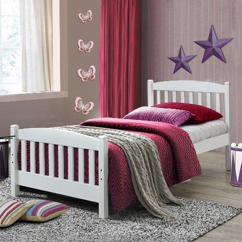 tempat-tidur-anak