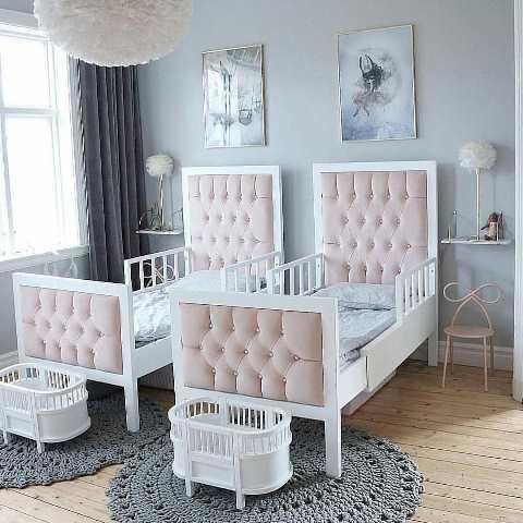 tempat-tiduar-anak-minimalis-modern