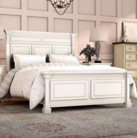 tempat-tidur-minimalis-modern