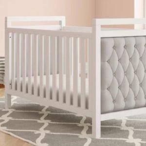 box-bayi-kayu