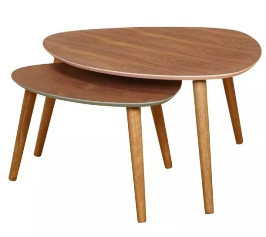 coffee-table-minimalis