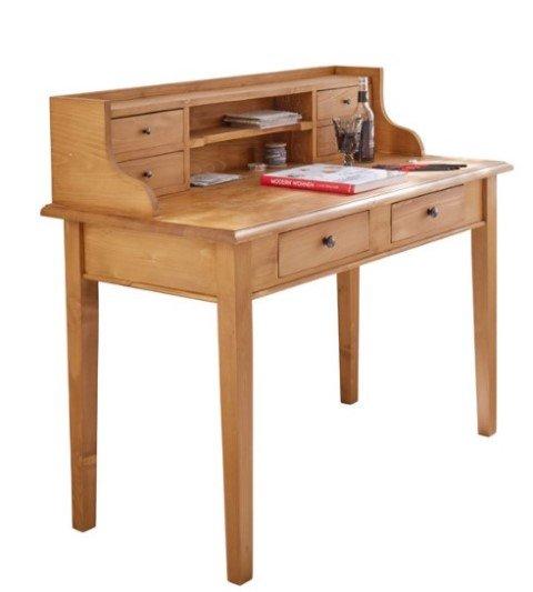 desain-meja-belajar-minimalis