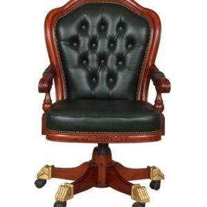 kursi-kantor-mewah
