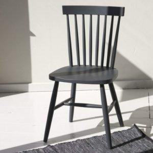 kursi-makan-modern