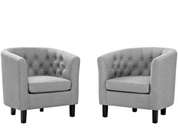 kursi-sofa-santai-minimalis