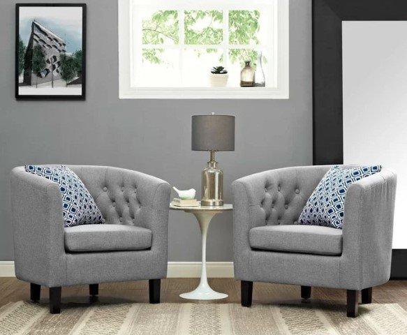 kursi-santai-sofa