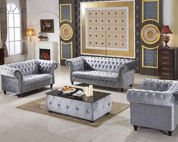 kursi-sofa-ruang-tamu