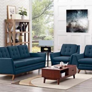kursi-sofa-scandinavian