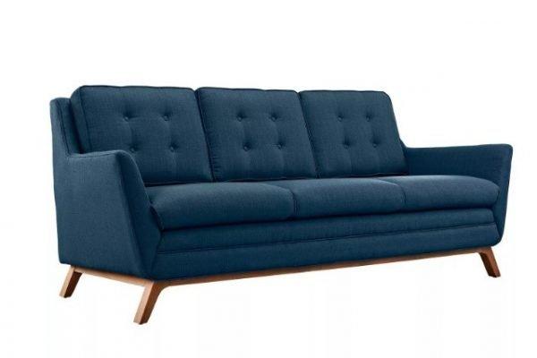 kursi-sofa-scandinavian-seater-3
