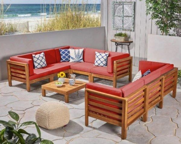 kursi-tamu-sofa-kayu-jati-red