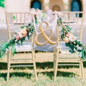 kursi-wedding-minimalis-tiffany