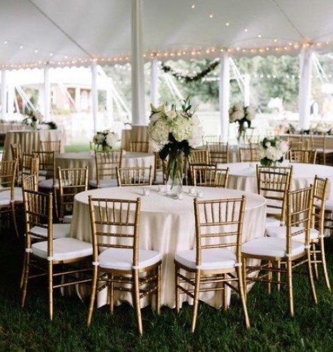 kursi-wedding-minimalis