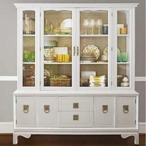 lemari-dapur-kayu-minimalis