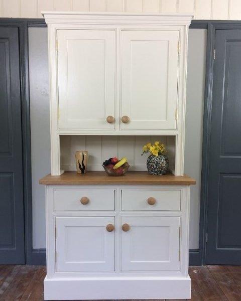lemari-dapur-minimalis