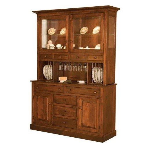 lemari-dapur-sederhana