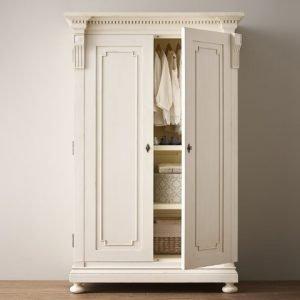 lemari-pakaian-2-pintu-jepara