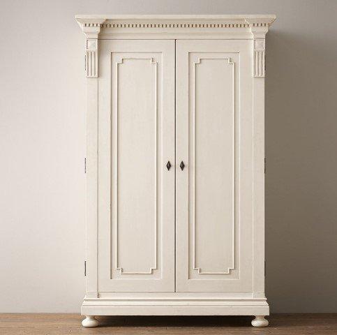lemari-pakaian-2-pintu