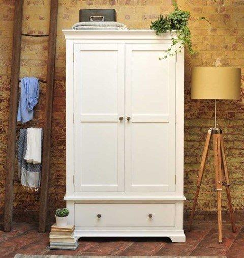 lemari-pakaian-pintu-2-duco