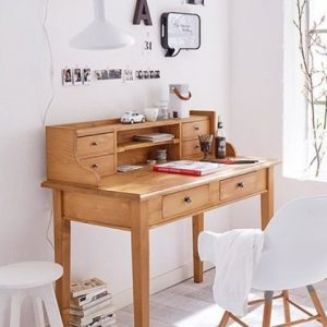 meja-belajar-minimalis
