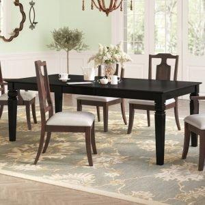 meja-makan-kayu-jati-minimalis