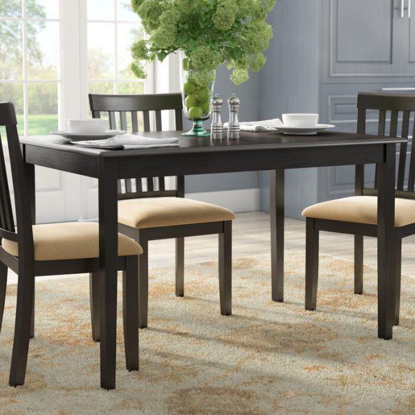 meja-makan-kayu-minimalis