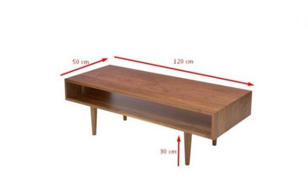 meja-tamu-kayu-jati-dimensi