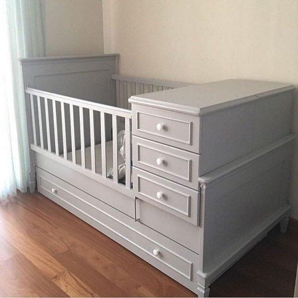 ranjang-bayi-minimalis
