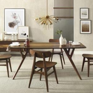 set-meja-makan-minimalis