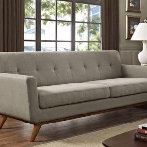 kursi-sofa-santai-depan-tv