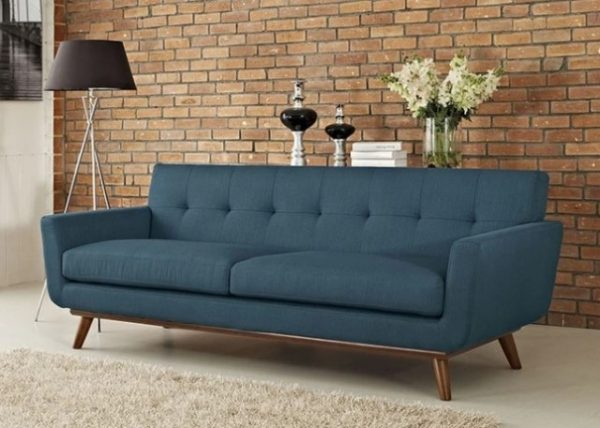 sofa-depan-tv-blue