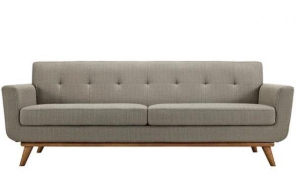 sofa-depan-tv-desain