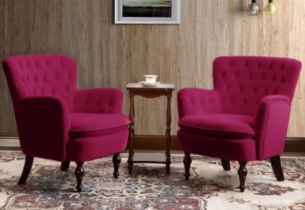 kursi-santai-sofa-warna-ungu