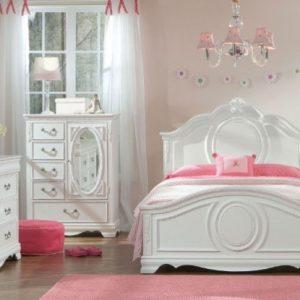 tempat-tidur-kayu