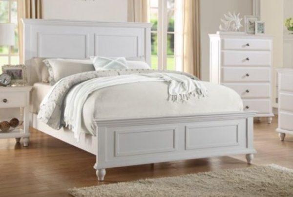 tempat-tidur-minimalis-mewah
