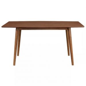 desain-meja-makan-minimalis