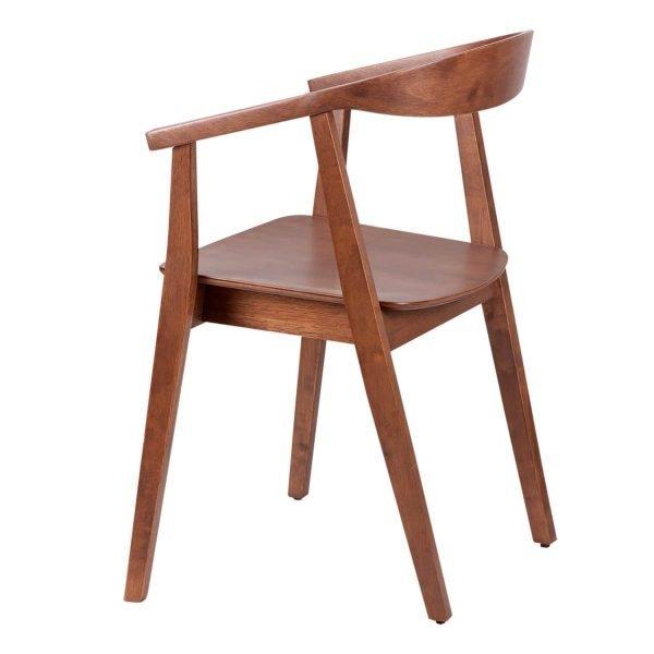 kursi-makan-kayu-jati-desain
