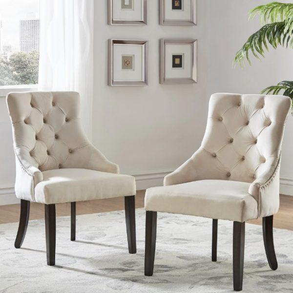 kursi-makan-minimalis-kayu