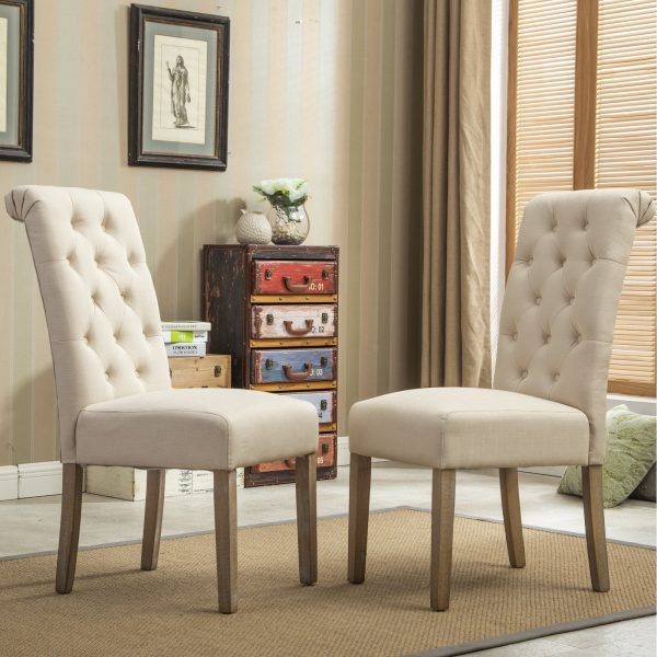 kursi-makan-minimalis-modern-sofa