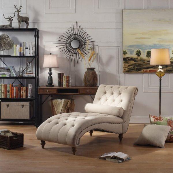 kursi-malas-sofa-vintage