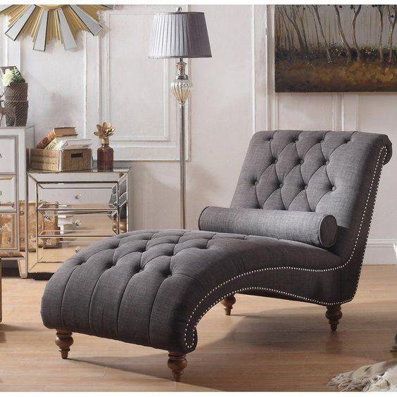 kursi-malas-sofa