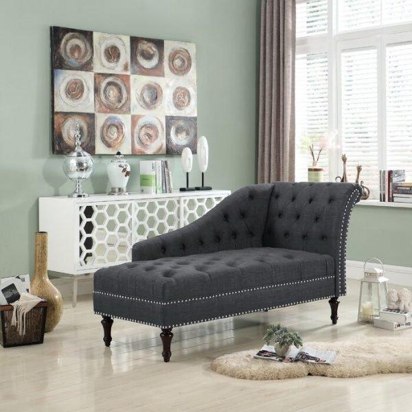 kursi-sofa-malas