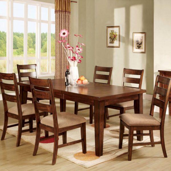 meja-makan-6-kursi