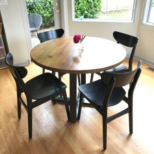 meja-makan-kayu-set