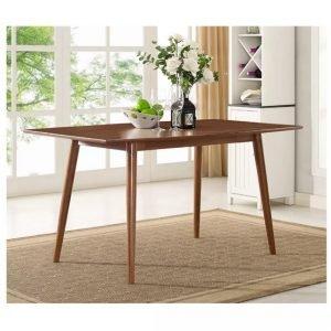 meja-makan-minimalis